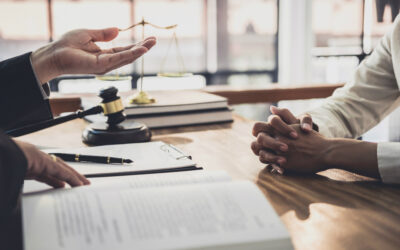 What is Business Litigation?